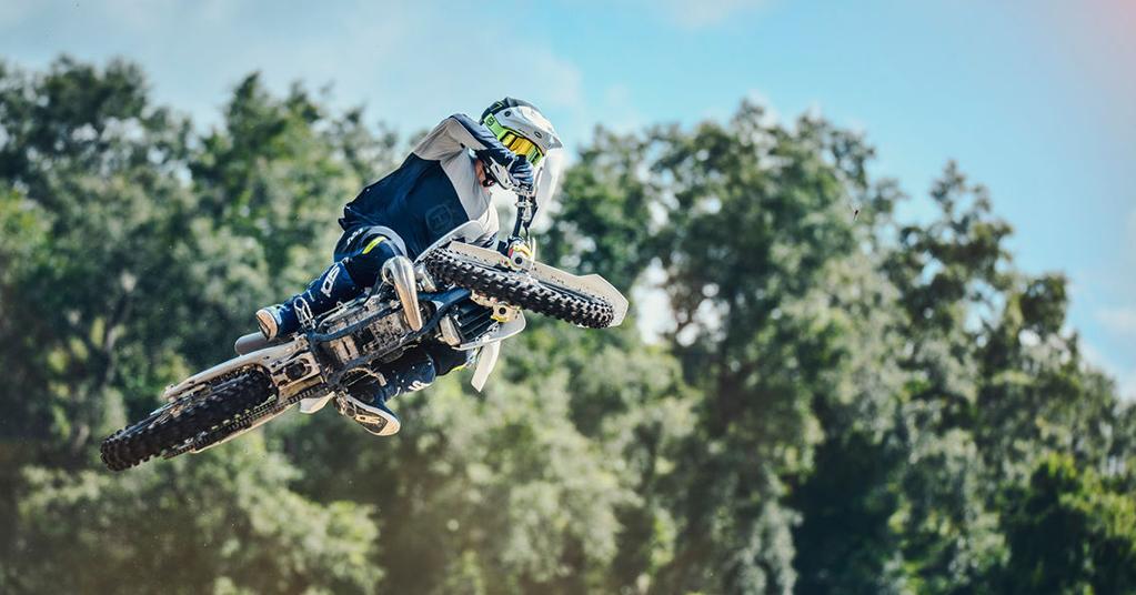 Motocross Dealer, Dirt Bike Shop, Dirt Bikes on Finance Near
