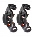 Pod MX Youth K1 Knee Brace Pair