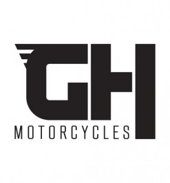 GH Motorcycles