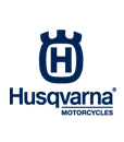 Husqvarna – Husqy Power from GH Motorcycles