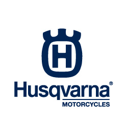 Husqvarna - Husqy Power from GH Motorcycles