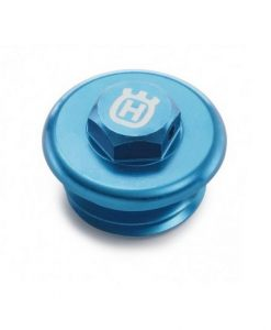 Husqvarna Factory Oil Filler Plug