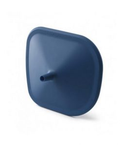 Husqvarna Air Box Wash Cover Blue