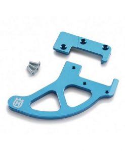 Husqvarna Rear Brake Disc Protector