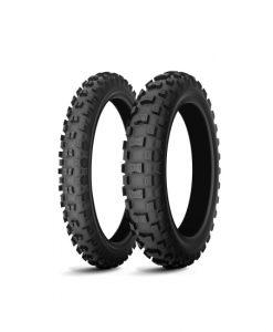 michelin starcross mh3 rear tyre