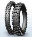Michelin AC10 Motocross Tyre