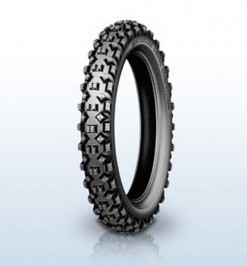 Michelin Enduro Competition IV