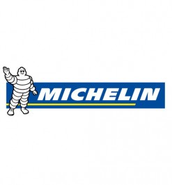 Michelin Motorbike Tyres on sale at GH Motorcycles