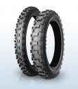 Michelin MS2 Motocross Tyre