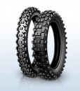 Motocross - Michelin S12 XC - Tyre