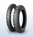 Michelin Starcross MH3 Tyre
