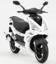 Peugeot Speedfight 3 Iceblade 50cc