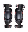 Pod MX K700 Knee Braces