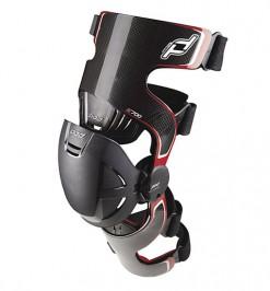 Pod MX K700 Knee Braces