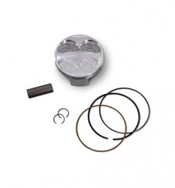 GYTR® High Compression Piston Kit YZ250F 2014-2017 Models