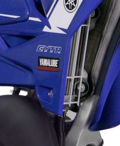 GYTR Yamaha Accessories