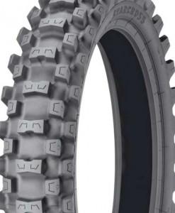 Motocross & Enduro Tyres