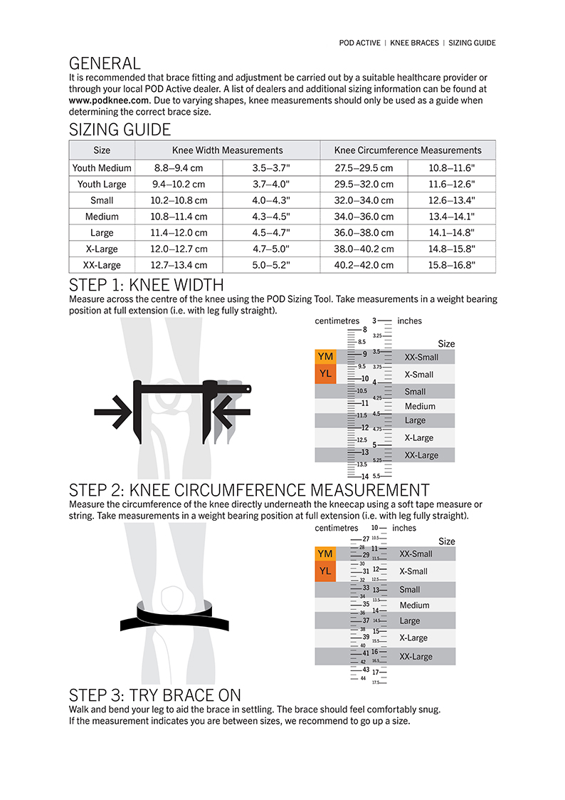 KNEE_SIZING_GUIDE_HIGH