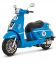 Django Sport 150cc