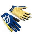 2015 Husqvarna Team FX Gloves