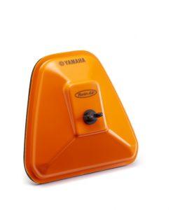 Air Box Wash Cover By Twin Air®