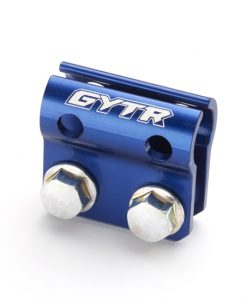 GYTR® Brake Line Pinch