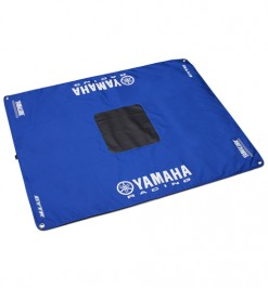 Yamaha Off Road Work Pad