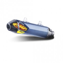 Husqvarna FMF 4.1 Factory Exhaust