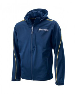 Husqvarna Softshell Jacket