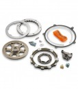 Husqvarna Rekluse Automatic Clutch Kit
