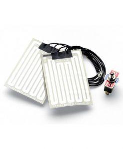 Husqvarna Grip Heater TE/FE 14-15