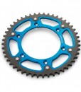 Husqvarna Supersprox Rear Sprocket MX/Enduro 2014-2016