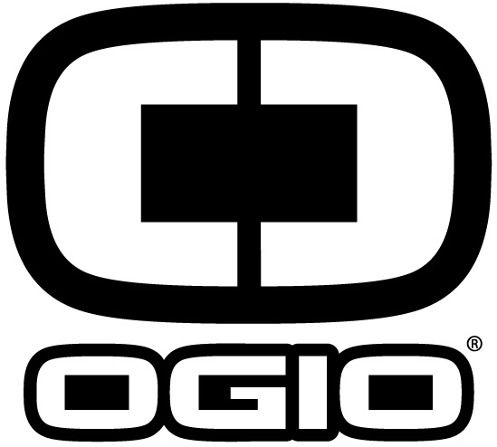 Ogio Goggle Bag additionally Variants awp moreover Ikea Pax Wardrobe Assembly also I0000FdZK2WwhhZ4 in addition Mall Roof Eco Garden. on home interior shopping