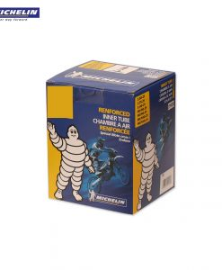 Michelin Tube 10 inch