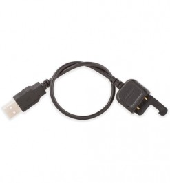 GoPro WiFi Remote Charging Cable
