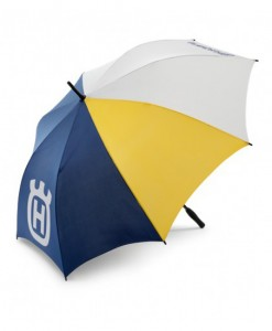 Husqvarna Crown Umbrella