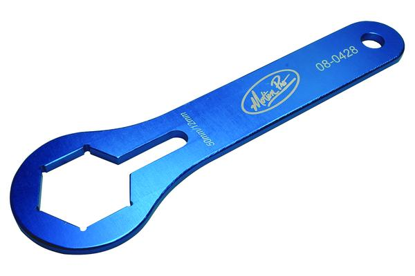 Fork Cap Wrench 50mm
