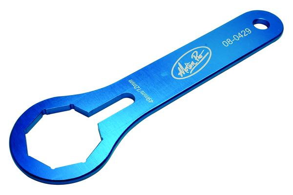 Fork Cap wrench 49mm