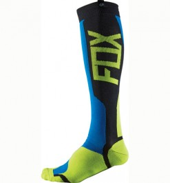 Mx Tech Socks