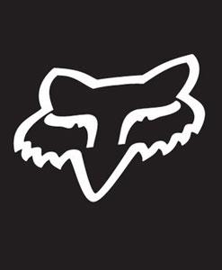 Fox Merchandise