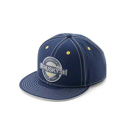 legend-cap