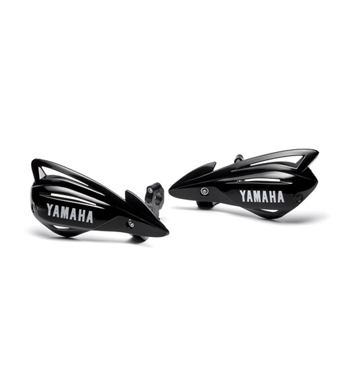 GYTR Yamaha Hand Guards