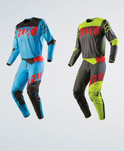 Motocross Kit Combos