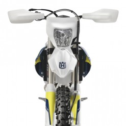Husqvarna Hand guards 2016 Models