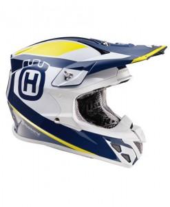 2017 Husqvarna Gotland Helmet