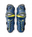 Husqvarna Leatt Dual Axis Knee Guard