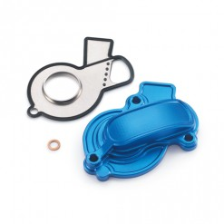 Husqvarna Water Pump Cover FC450