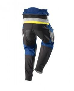 Sixtorp Pants Pro GTX