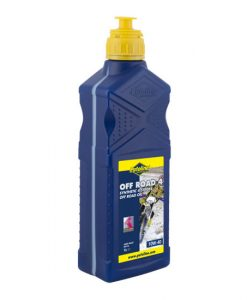 Putoline Off-Road 4 Stroke Oil 10W-40