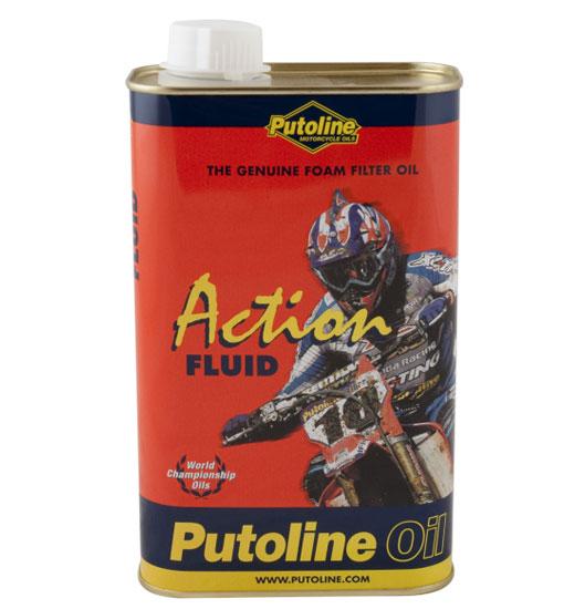 1L-Foam-Filter